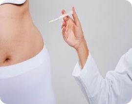 Rbol ver como hacer ejercicio para bajar de peso