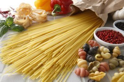 Lista de alimentos con hidratos de carbono - Alimentos hidratos de carbono ...