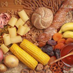 Efectos secundarios de reducir los hidratos de carbono de tu dieta