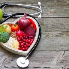 Cuál es la efectividad de la termogénesis dietética