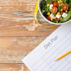 ¿Qué papel juega el factor psicológico al perder peso?