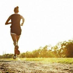 Como engañar tu cuerpo para entrenar en las mañanas