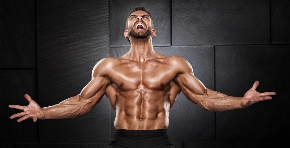 Quemar la grasa pero no perder el músculo