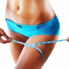 Entrenamiento efectivo para adelgazar piernas