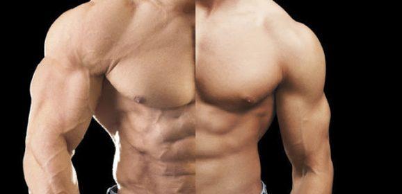 Cómo estimular la hormona de crecimiento