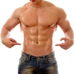 ¿Es bueno hacer abdominales todos los días?
