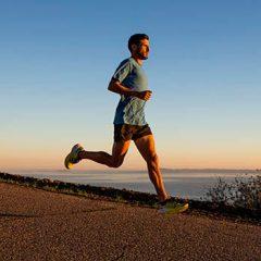 Claves para prevenir lesiones en el running