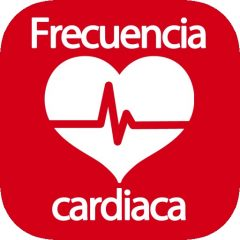 ¿Cuál es la frecuencia cardíaca? ¿Y la frecuencia cardíaca máxima?