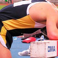 Efectos negativos de las bebidas alcohólicas en el deporte