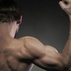 Reto para definir brazos en 30 días