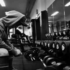 Los mejores 4 consejos para entrenar solo