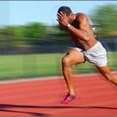 ¿Correr nos afecta a la hora de ganar masa muscular?