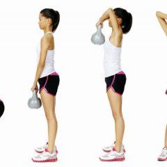 3 Consejos para mejorar tu entrenamiento