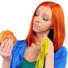 ¿Cómo mantener el peso? 4 Consejos definitivos para conseguirlo