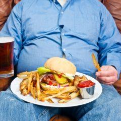 El sedentarismo físico: Consecuencias
