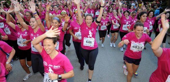 Perder peso corriendo: 4 Métodos infalibles