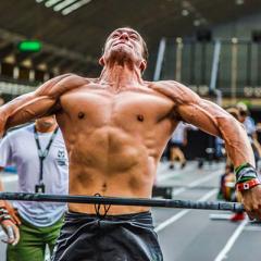 Todo lo que debes saber sobre el muscle snatch