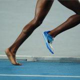 ¿Entrenar descalzo en el gimnasio es una locura?