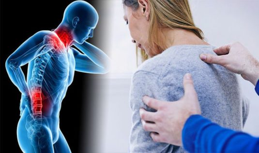 fibromyalgia-tender-points-pain-in-these-parts-of-the-body-could-indicate-condition