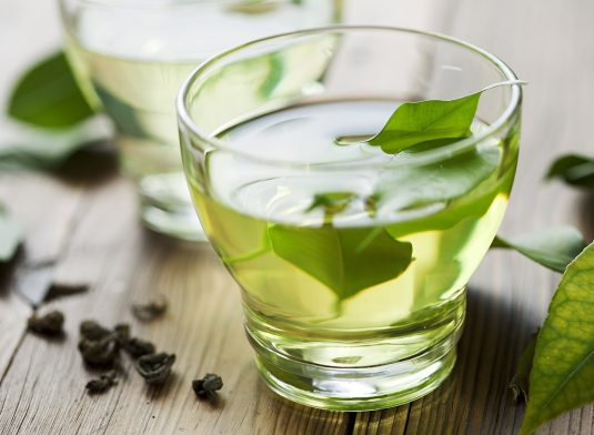 green-tea-8-perfect-fitness-foods