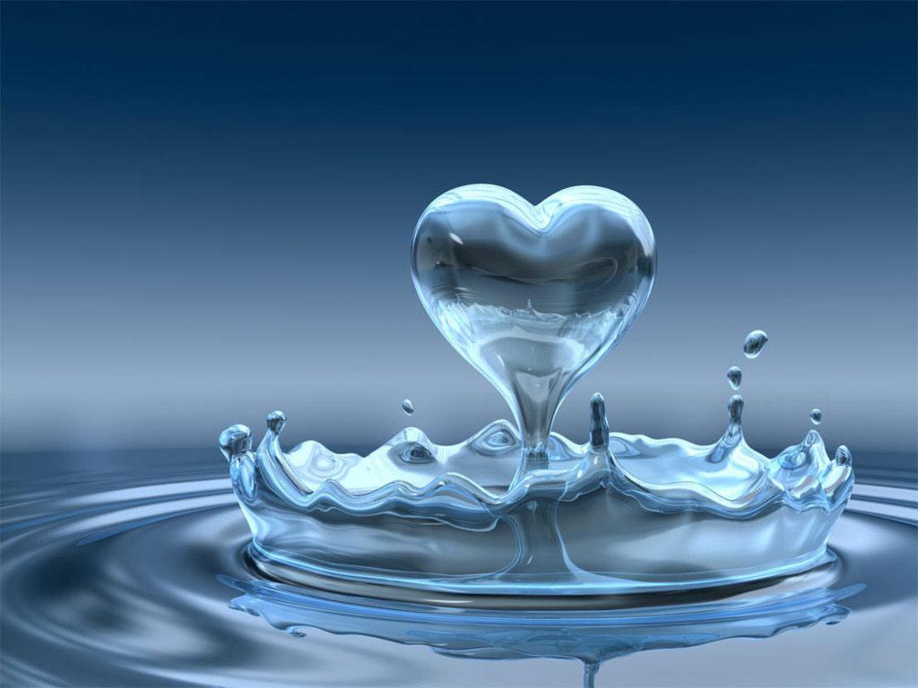 La importancia del agua: los peligros de la deshidratación