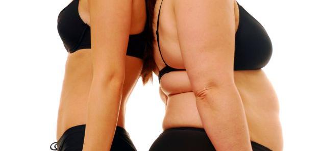 quemar grasa en 8 consejos faciles