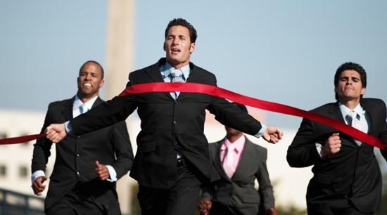Lograr objetivos con tu Personal Trainer