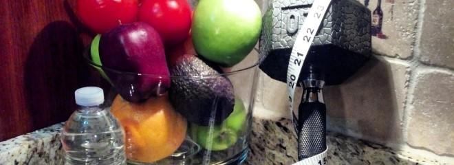 Salud y Fitness: necesito un entrenador personal