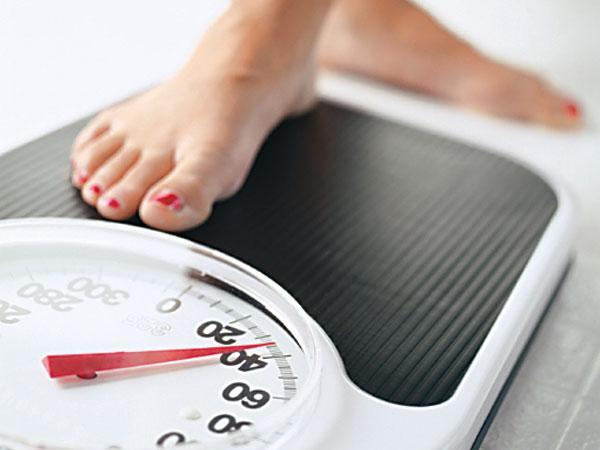 Perder Peso Rapido con tu personal trainer