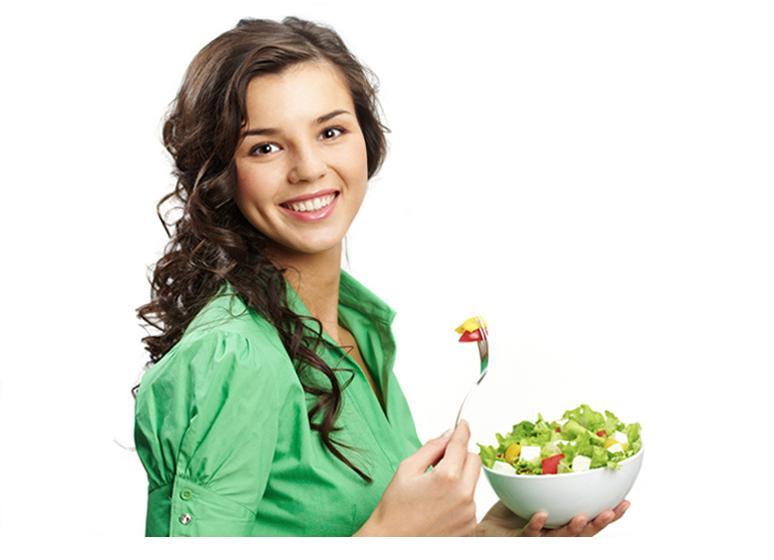 Alimentos para perder grasa3