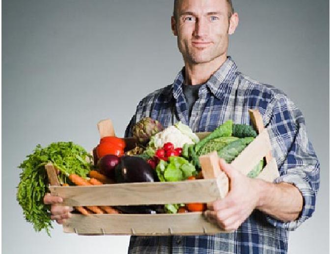 Dietas rápidas y efectivas