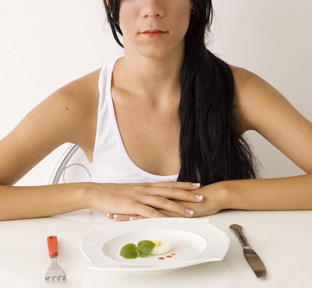 Dietas milagrosas – sus efectos en la salud