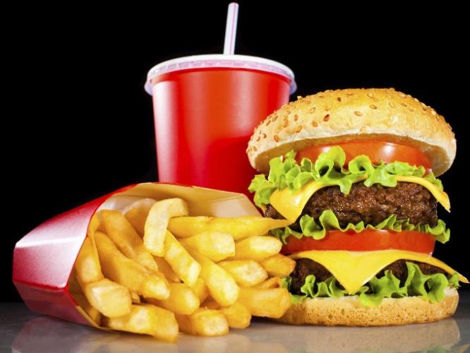 Dietas para perder barriga