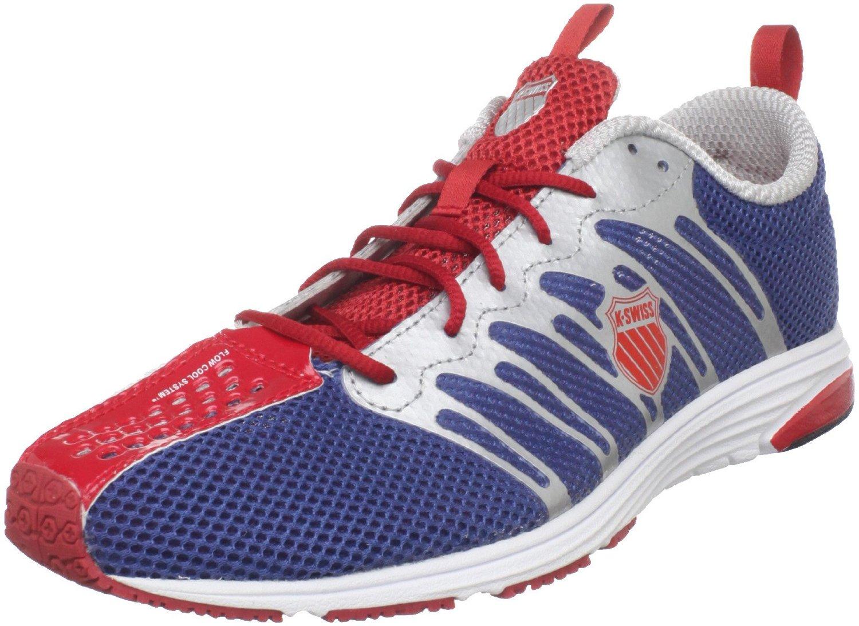 Zapatillas Kswiss de Running