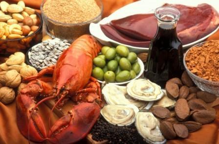 Dieta hiperproteica ¿una alternativa saludable?