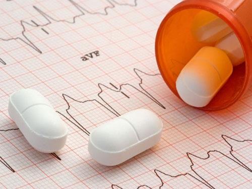 Aumentar el HDL (colesterol bueno) con niacina