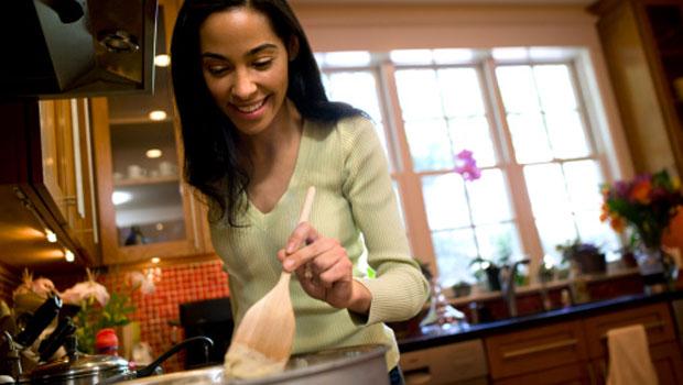 Recetas saludables para una dieta equilibrada