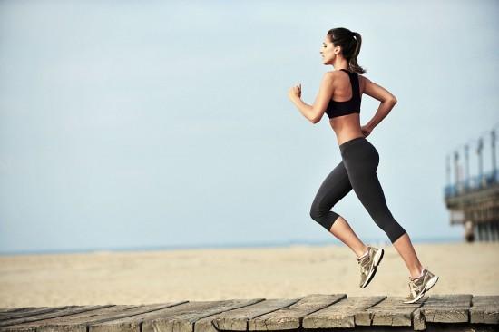 El metabolismo y cómo acelerarlo