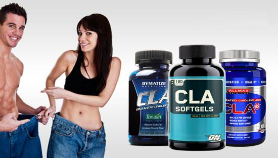 Proteinas para bajar de peso gnc stores
