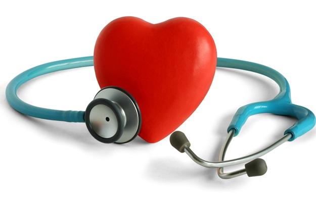 Colesterol LDL alto, algunos medicamentos para contrarrestarlo