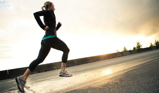 Condromalacia rotuliana, ejercicios físicos más saludables para curarla