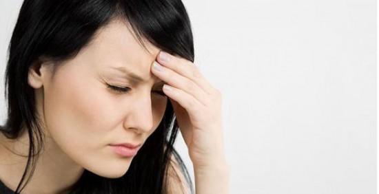 Hipoglucemia, causas y cómo evitarla