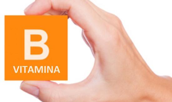 exceso vitamina b6 para que sirve