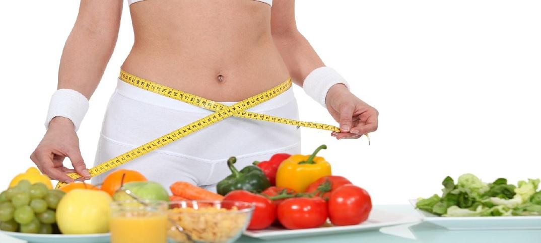 La mayor parte de la población con Metabolismo y nutricion