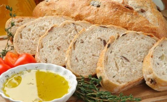 Recetas para preparar pan de proteínas exquisitas