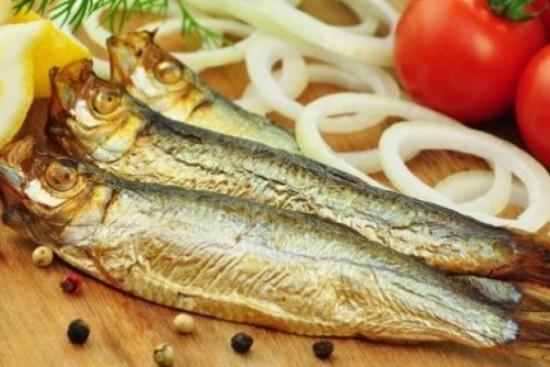 Razones por las que se debe consumir omega-3