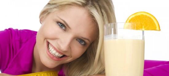 Efectos secundarios de la dieta pronokal