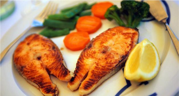 Dieta scardale como funciona