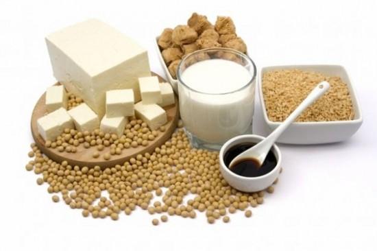 Germen de trigo, beneficios para el organismo