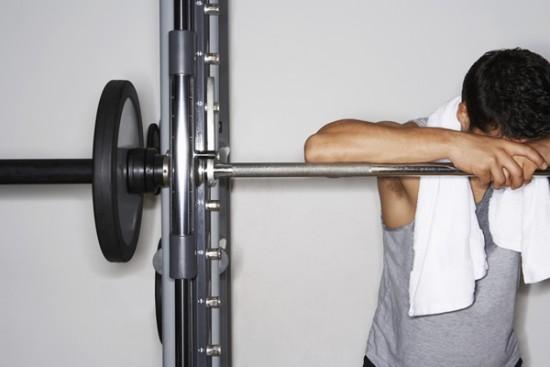Motivacion deportiva en el deporte